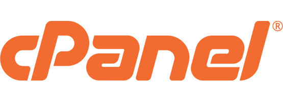 cPanel email hosting